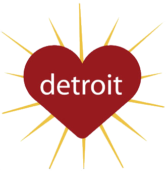 heartdetroit.png