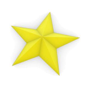 origami-kids-star.jpg