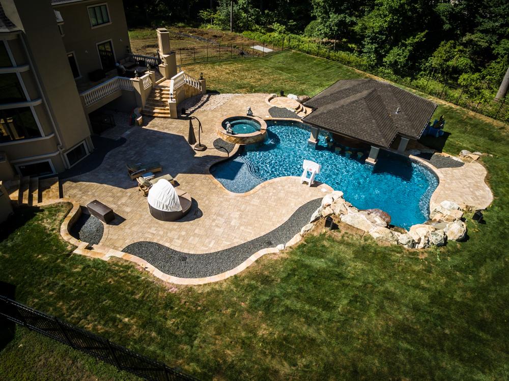 Pools-by-Design-NJ-3-Holmdel.jpg