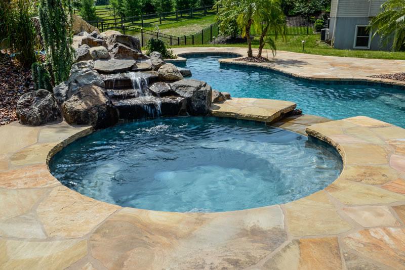 pool and spa design njjpg