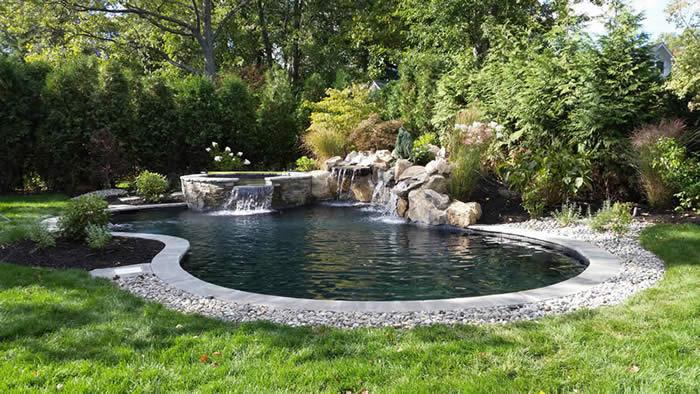 custom pool and spa design njjpg