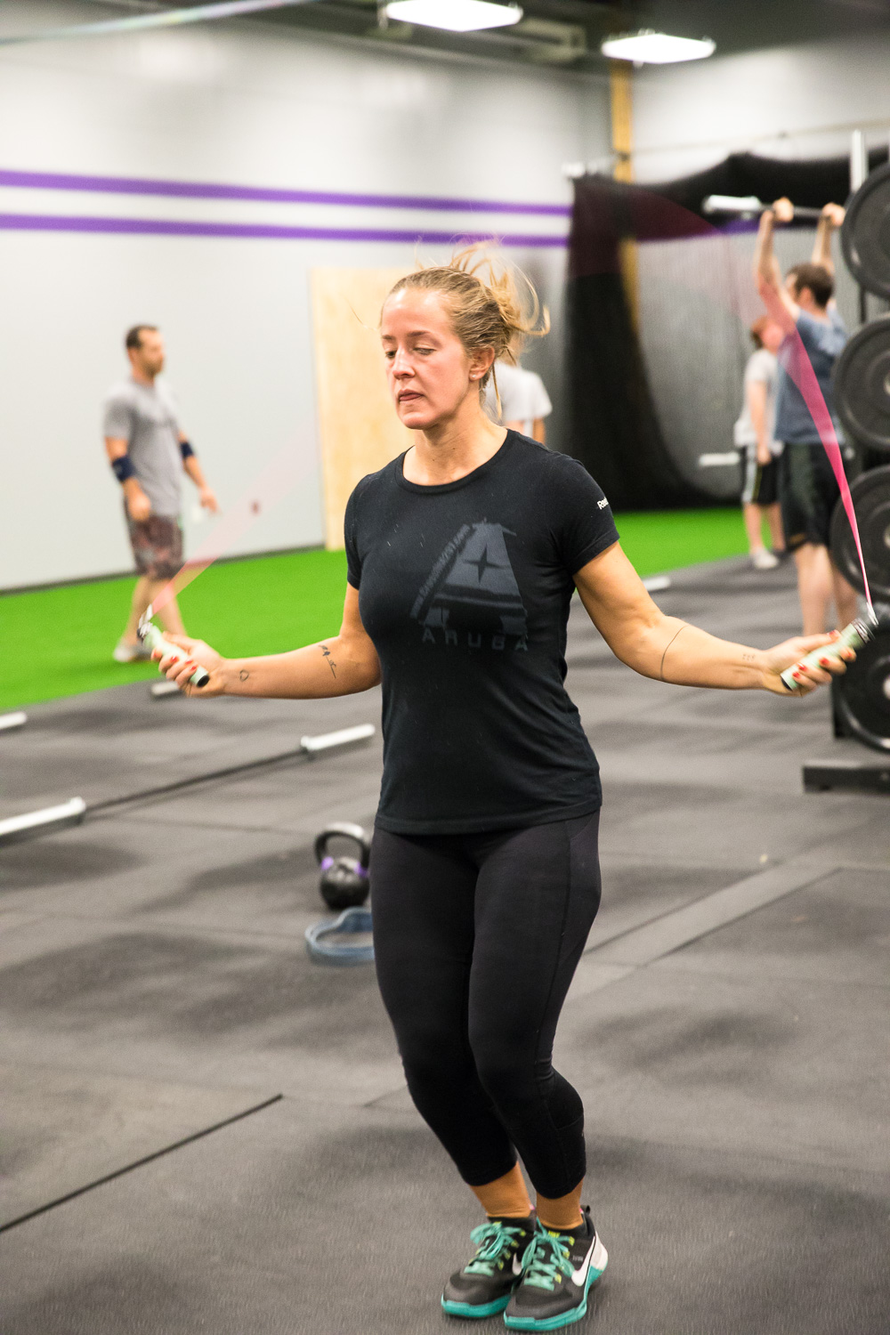crossfit_homeward-23.jpg