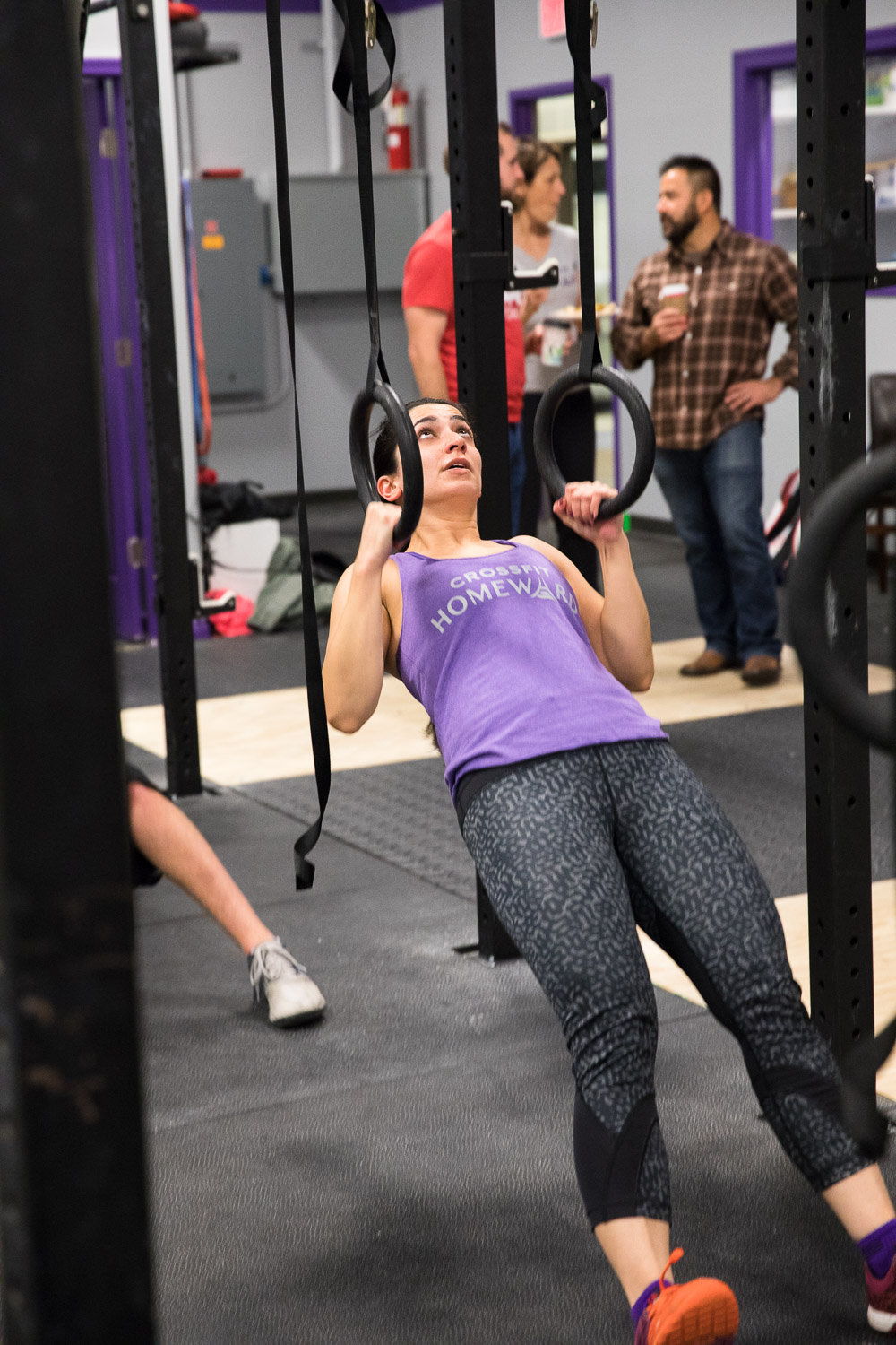 crossfit_homeward-44.jpg