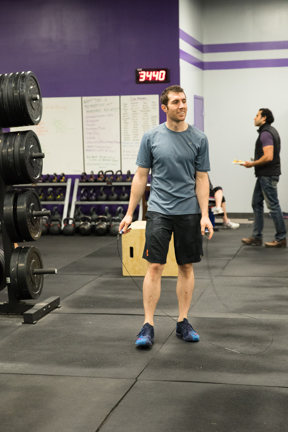crossfit_homeward-62.jpg
