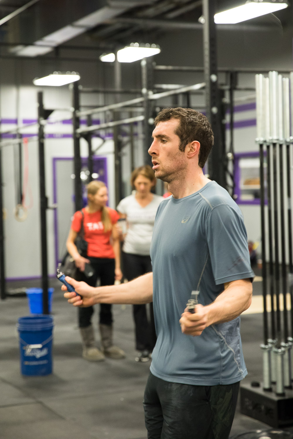 crossfit_homeward-64.jpg