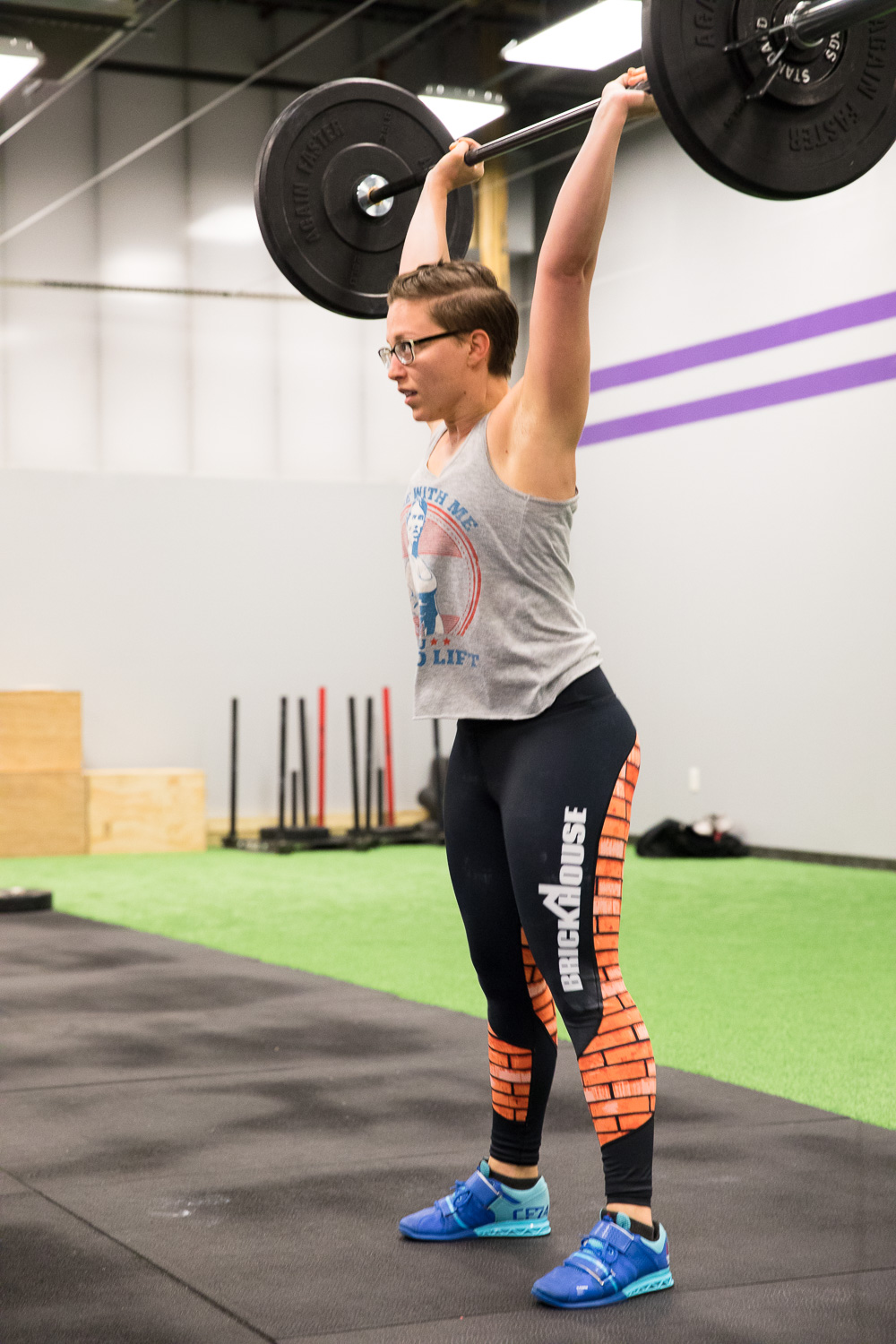 crossfit_homeward-76.jpg