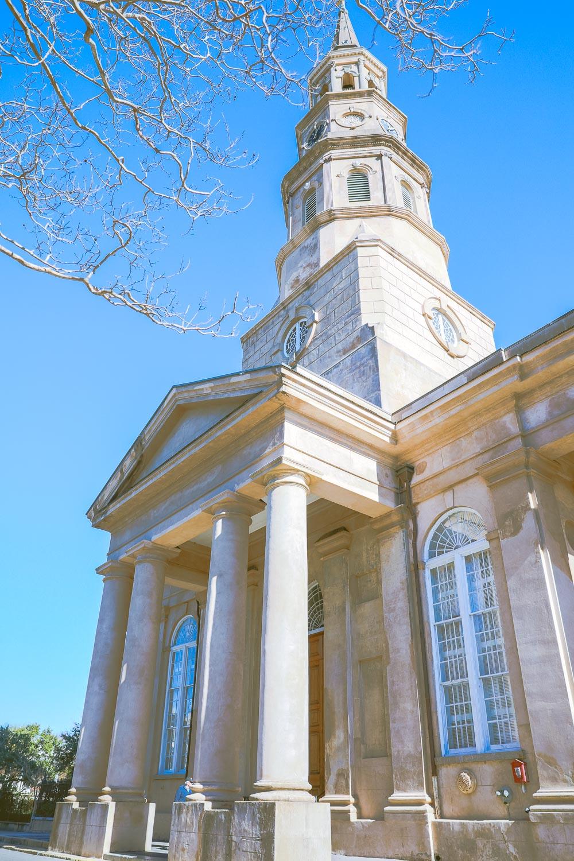Charleston-19.jpg