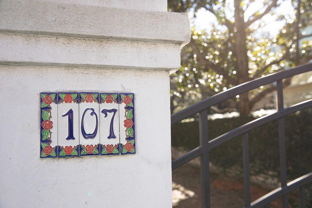 Charleston-33.jpg