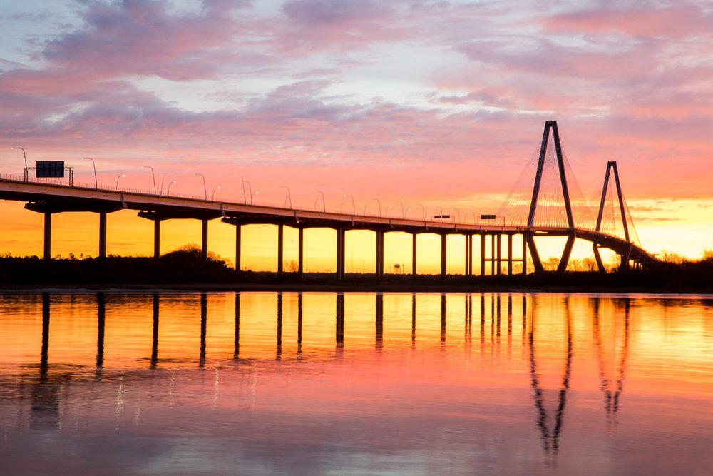 Charleston-38.jpg