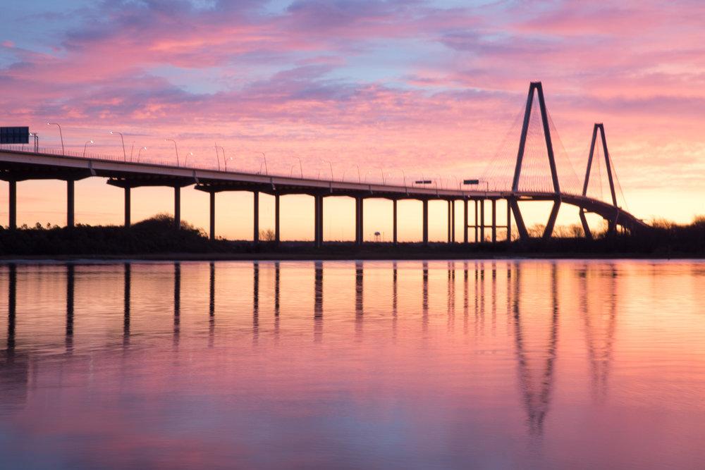 Charleston-39.jpg