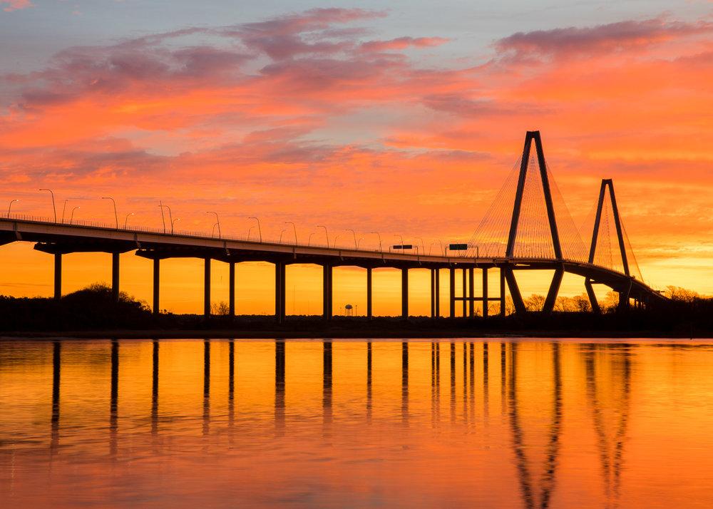 Charleston-40.jpg