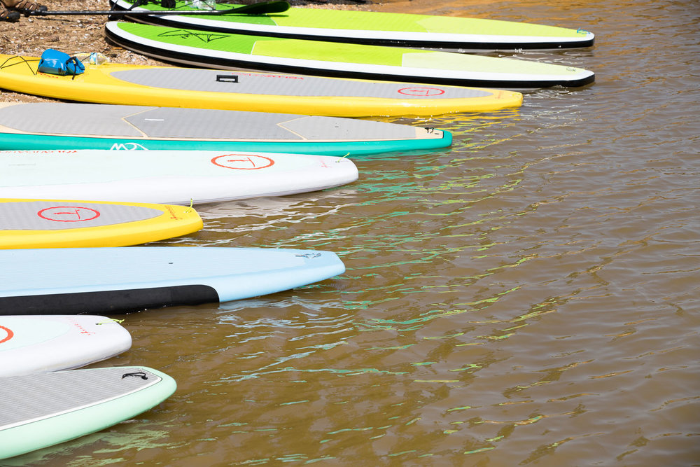 Harris_Lake_SUP-12.jpg
