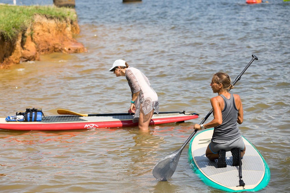 Harris_Lake_SUP-33.jpg