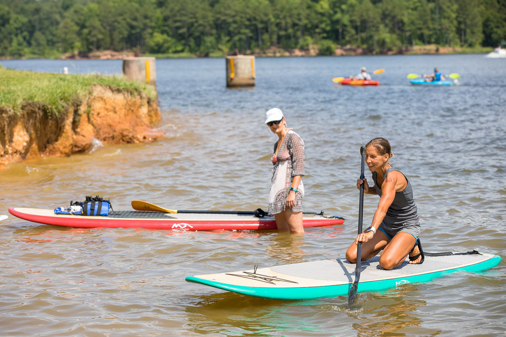 Harris_Lake_SUP-34.jpg