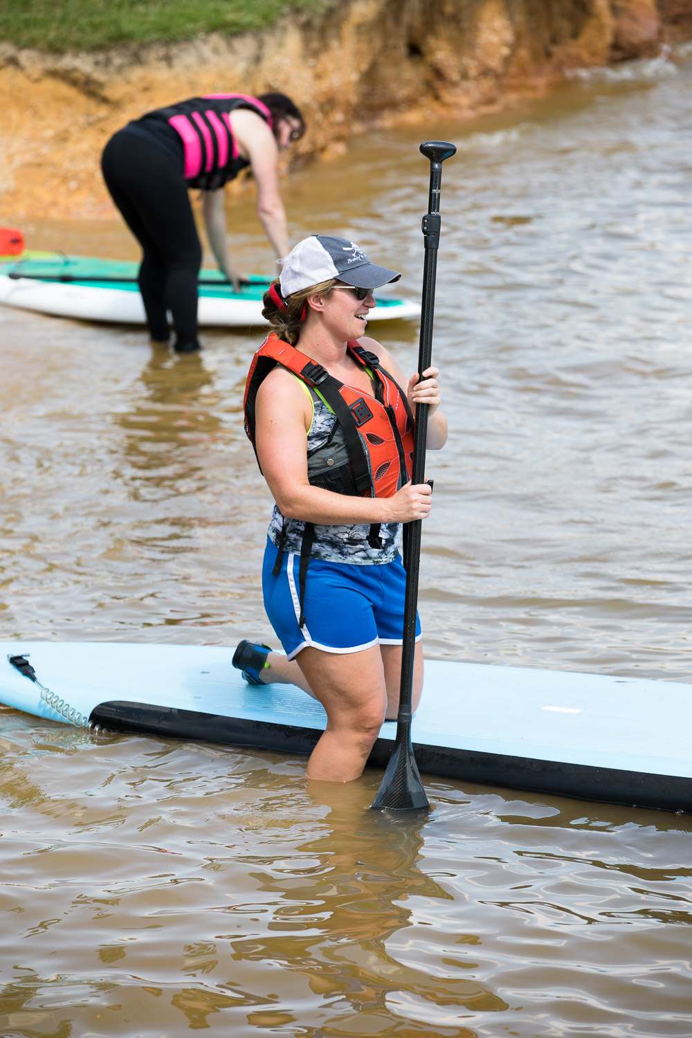Harris_Lake_SUP-38.jpg