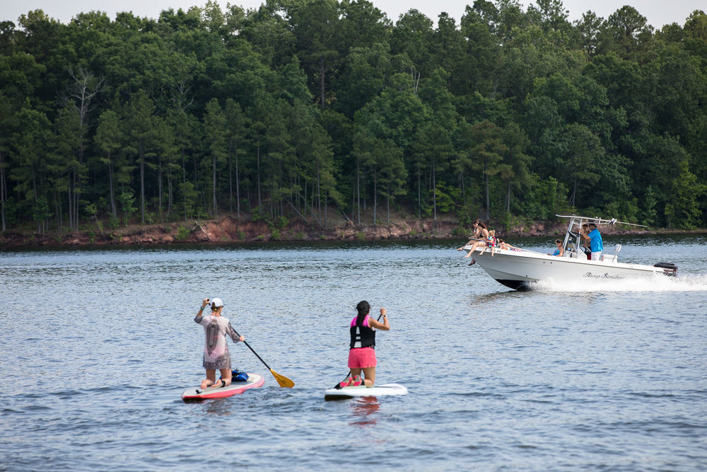 Harris_Lake_SUP-39.jpg