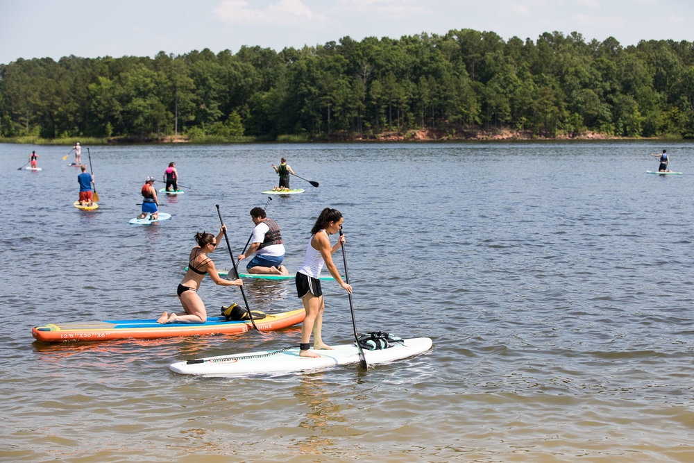 Harris_Lake_SUP-41.jpg