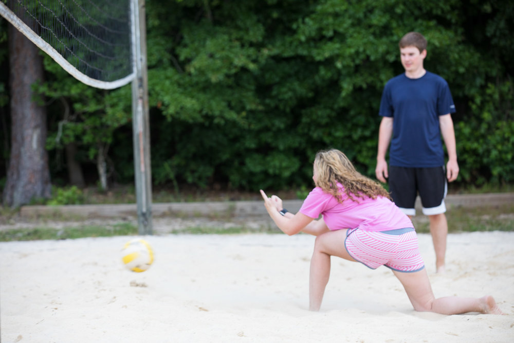 Crabtree_Volleyball-70.jpg
