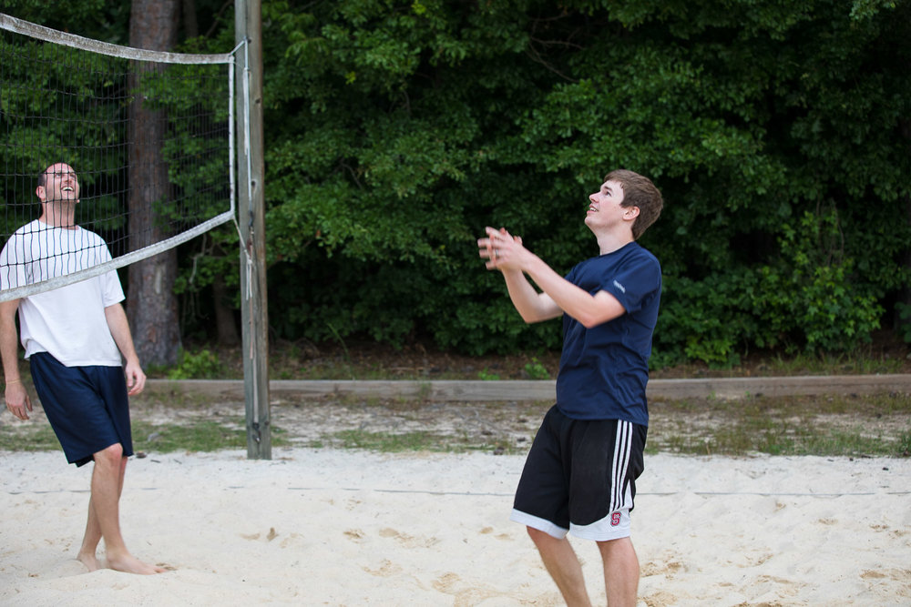 Crabtree_Volleyball-129.jpg