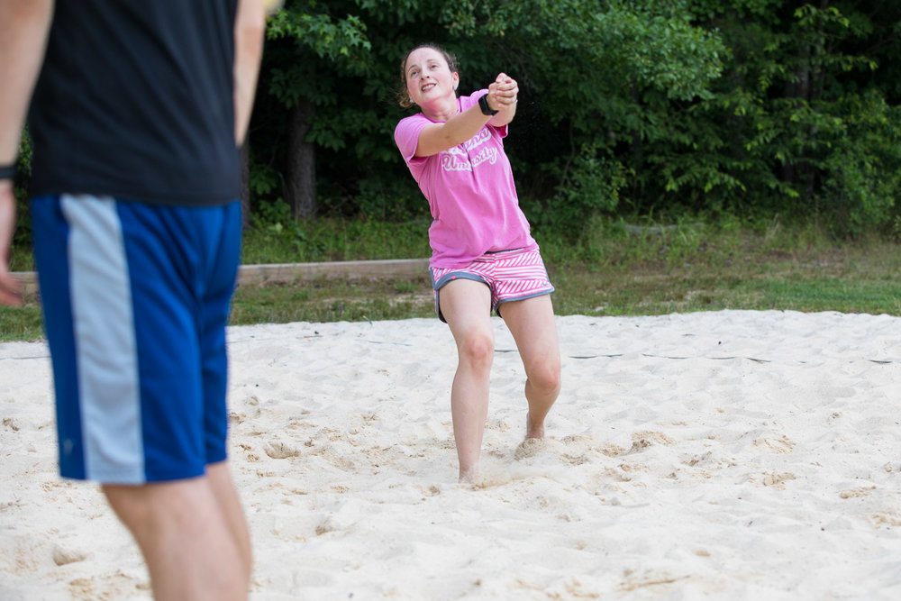 Crabtree_Volleyball-138.jpg