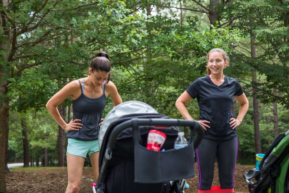 Crowder_Fit4Mom_StrollerStrides-16.jpg
