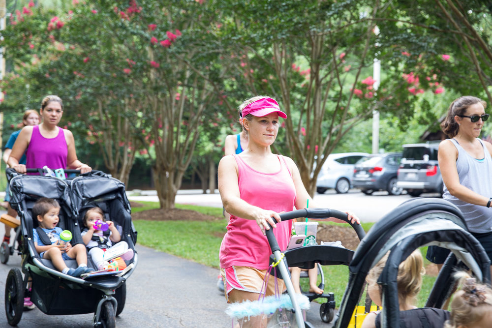 Crowder_Fit4Mom_StrollerStrides-34.jpg