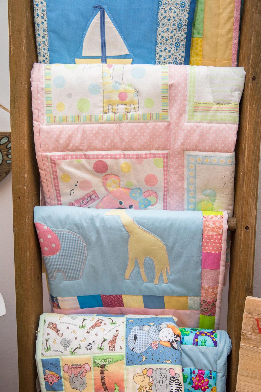Englishtown Quilts