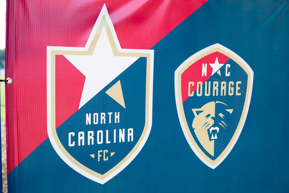 NCFC Banner