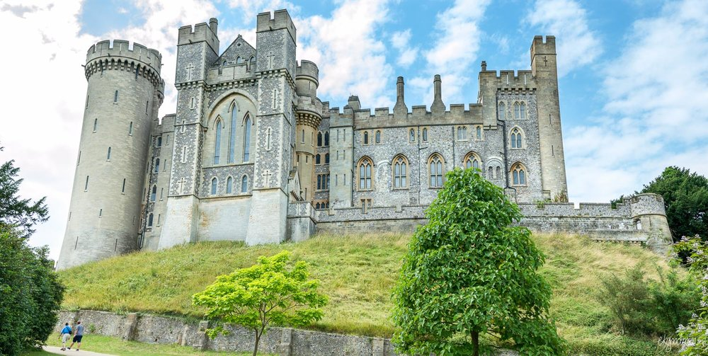 Arundel_Castle_Keep-7.jpg