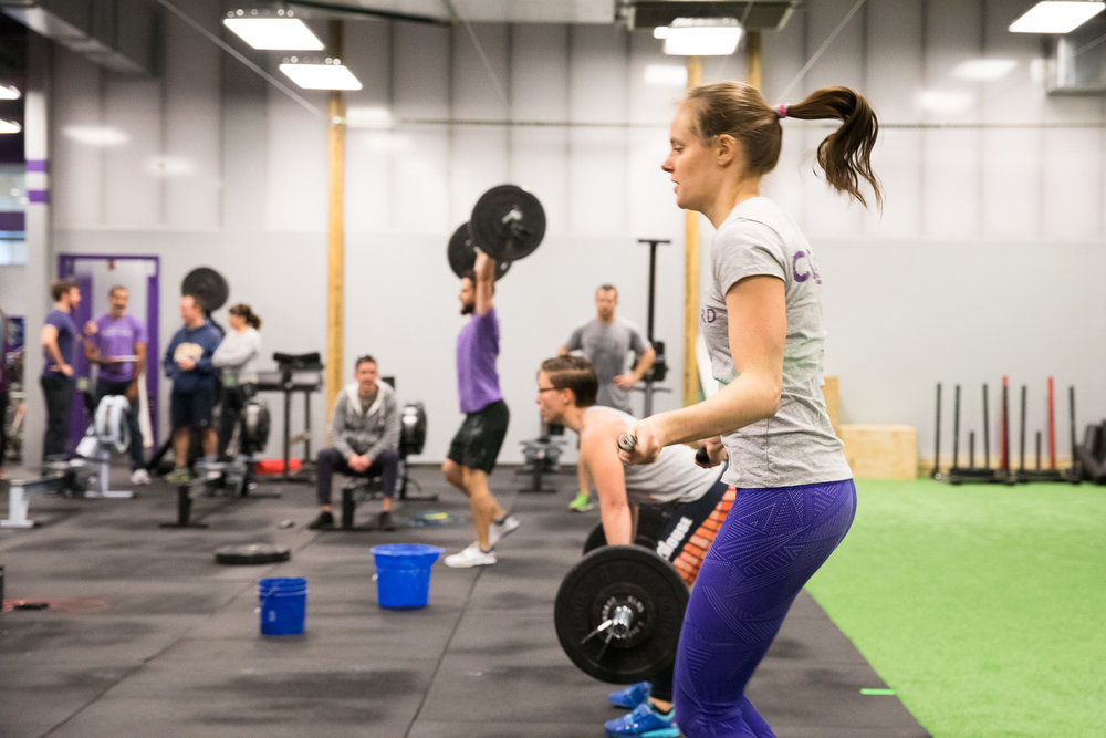 crossfit_homeward-80.jpg