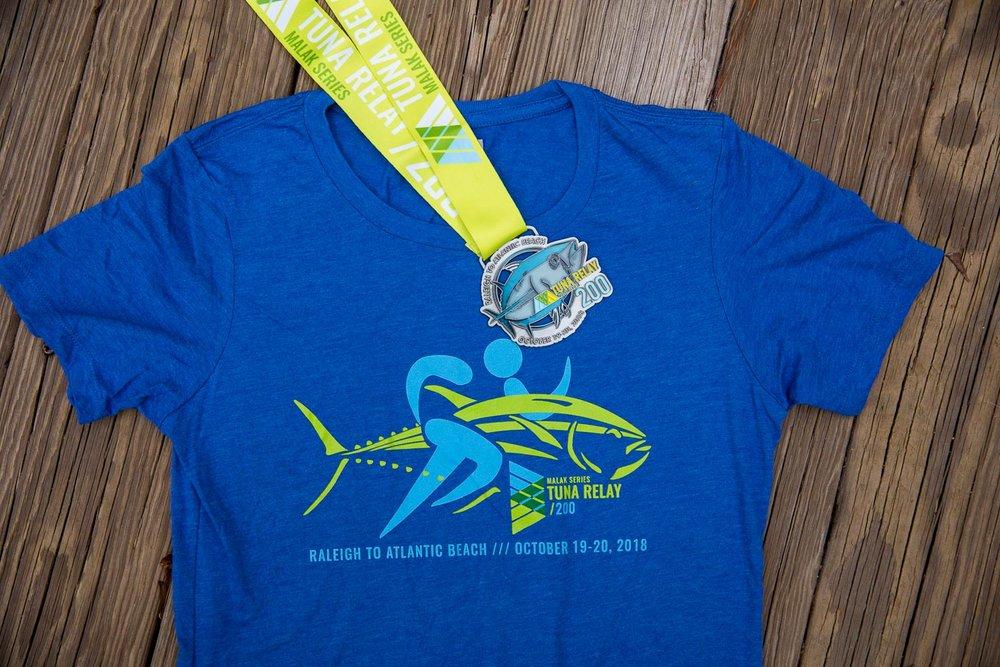 Tuna2018-medal-1.jpg