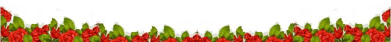 Rose Borders 2.jpg