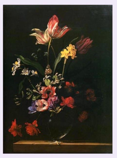 Bouquet De Fleurs Jean-Michel Picart.jpg