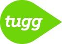 Tugg_Logo.jpg