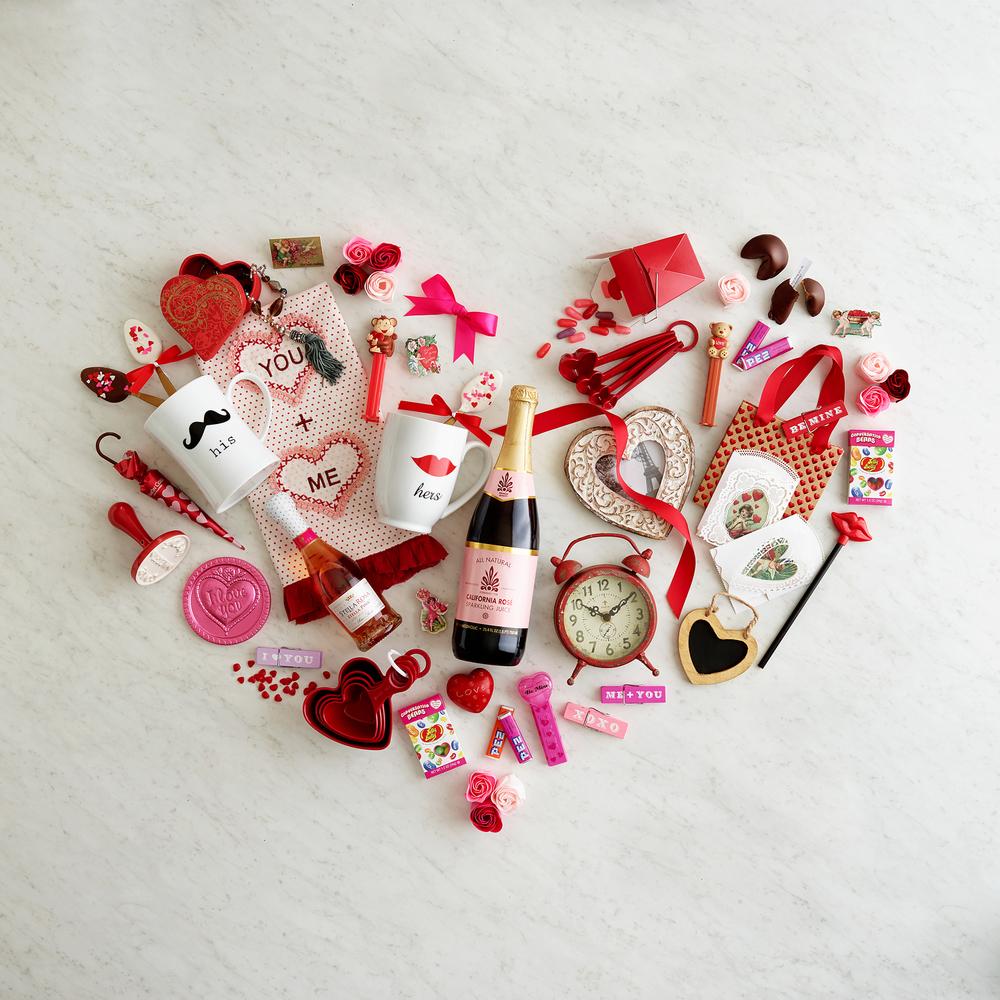 rsz_141218_set1_valentine_heart_retouched_flat.jpg