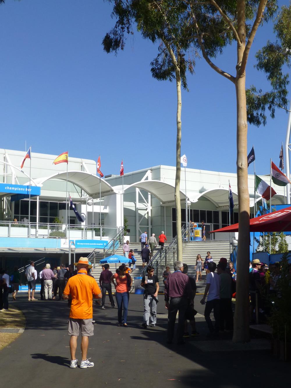 tennis-pregame4.jpg