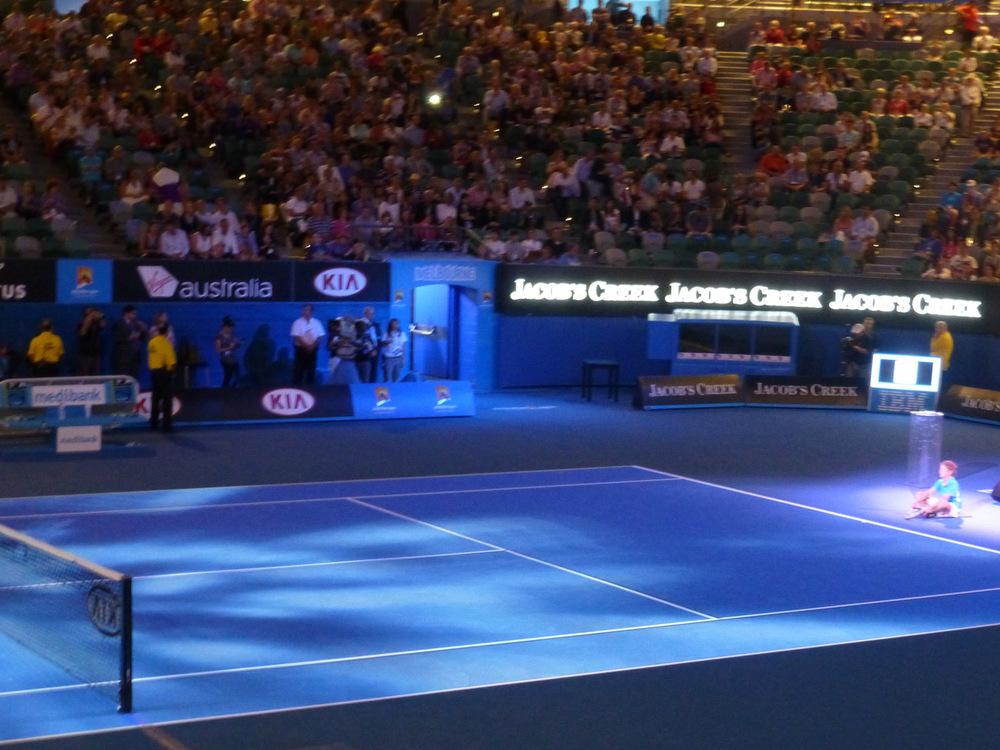 tennis-match2.jpg
