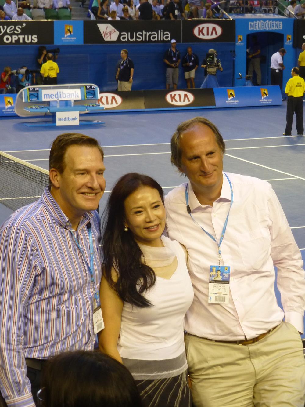 tennis-match6.jpg