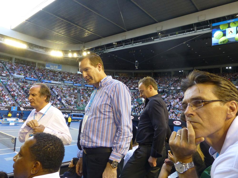 tennis-match7.jpg