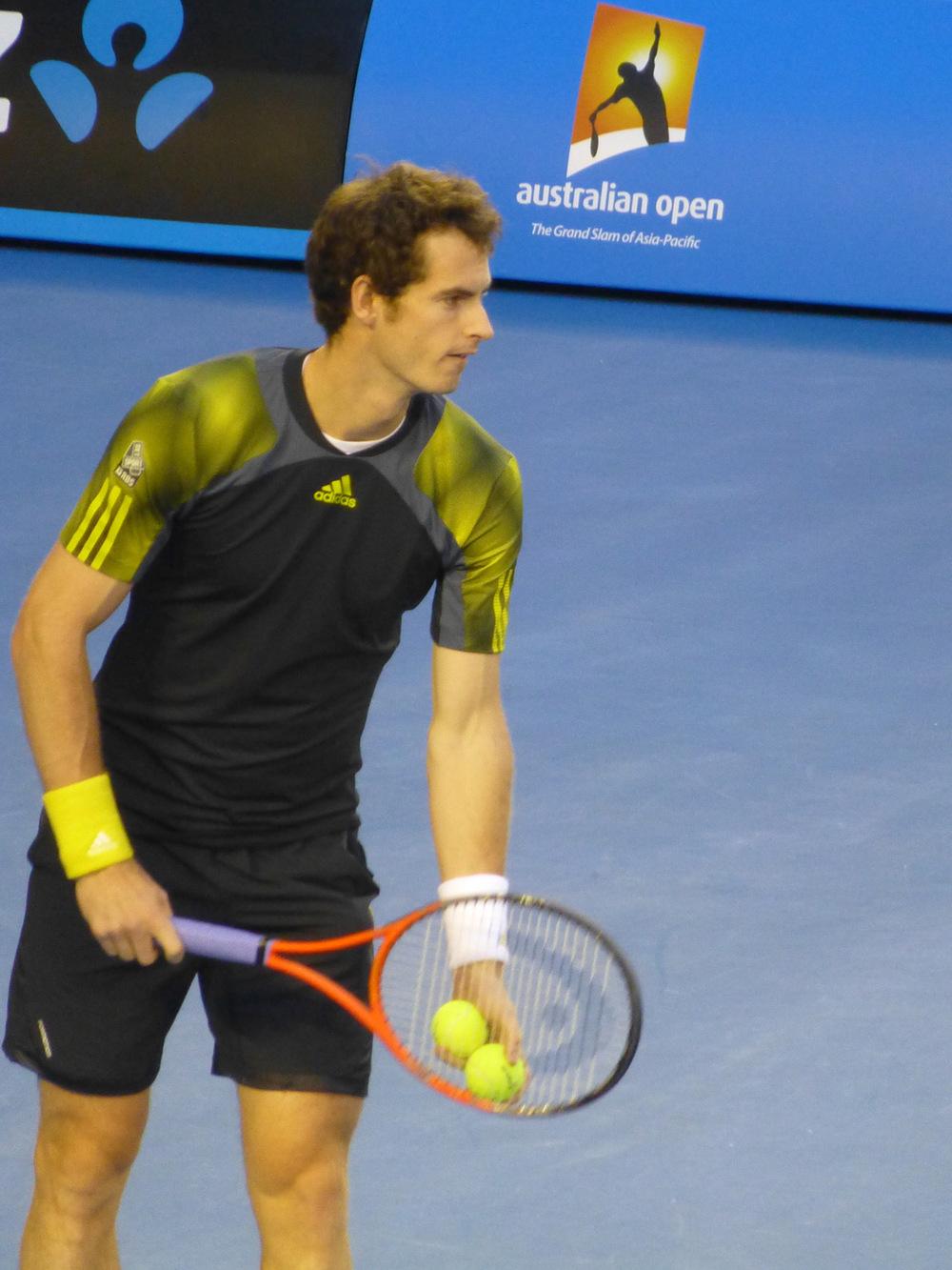 tennis-match20.jpg