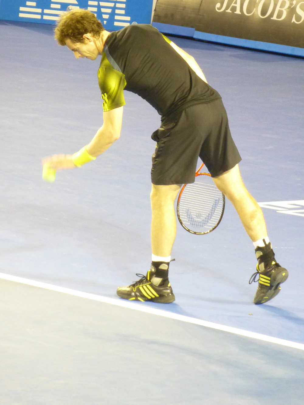 tennis-match18.jpg