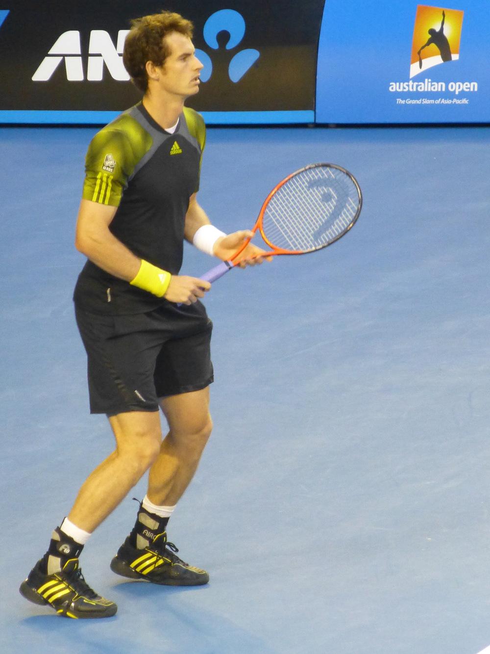 tennis-match16.jpg
