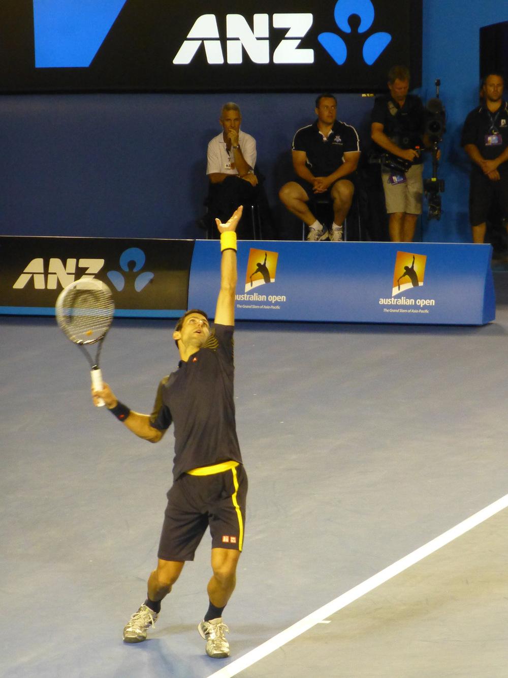 tennis-match24.jpg
