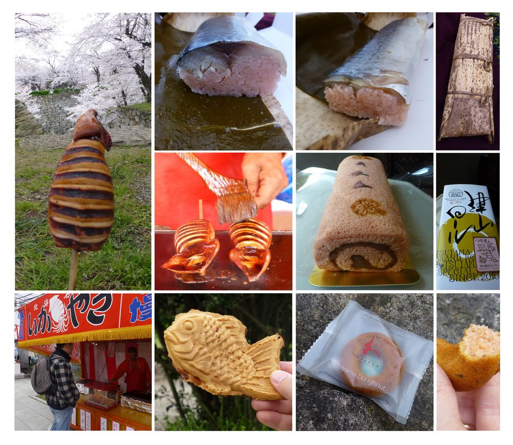 tsuyama-festivalfood.jpg