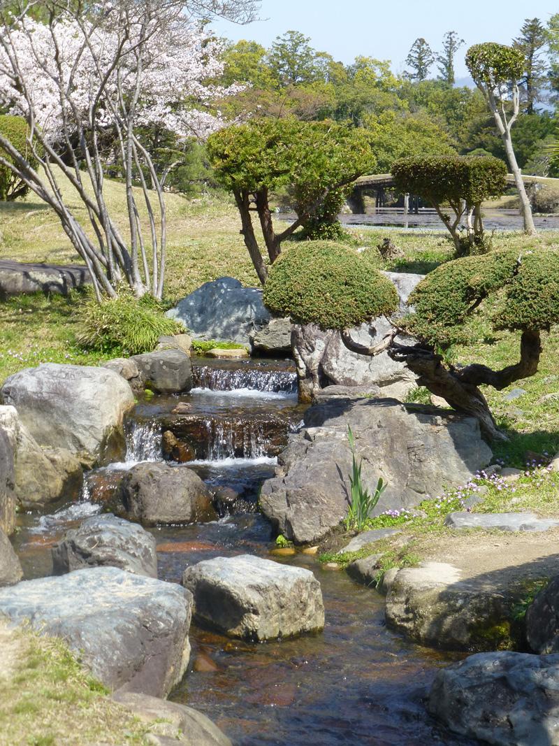 Tsuyama-garden-8.jpg