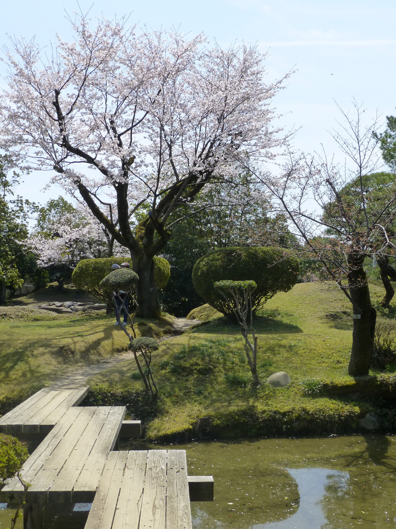 Tsuyama-garden-6.jpg