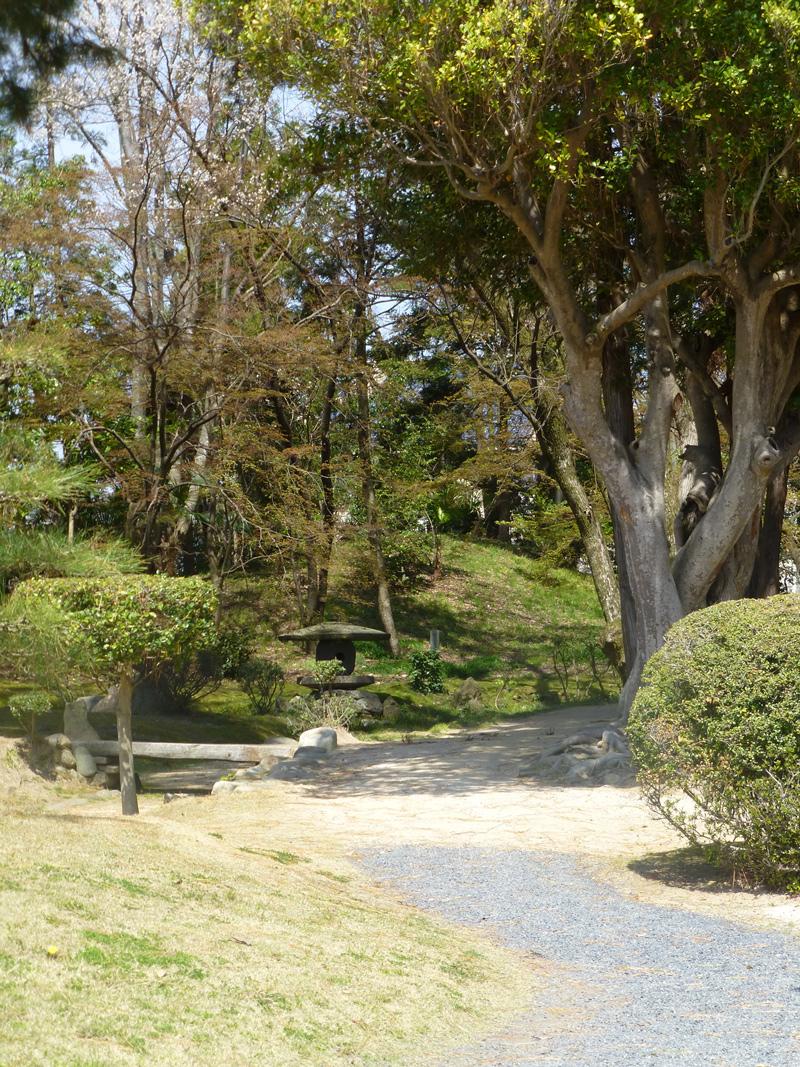 Tsuyama-garden-11.jpg