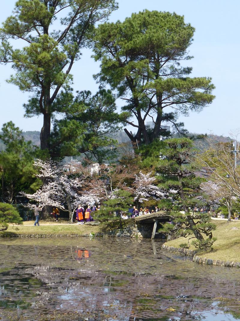 Tsuyama-garden-parade1.jpg