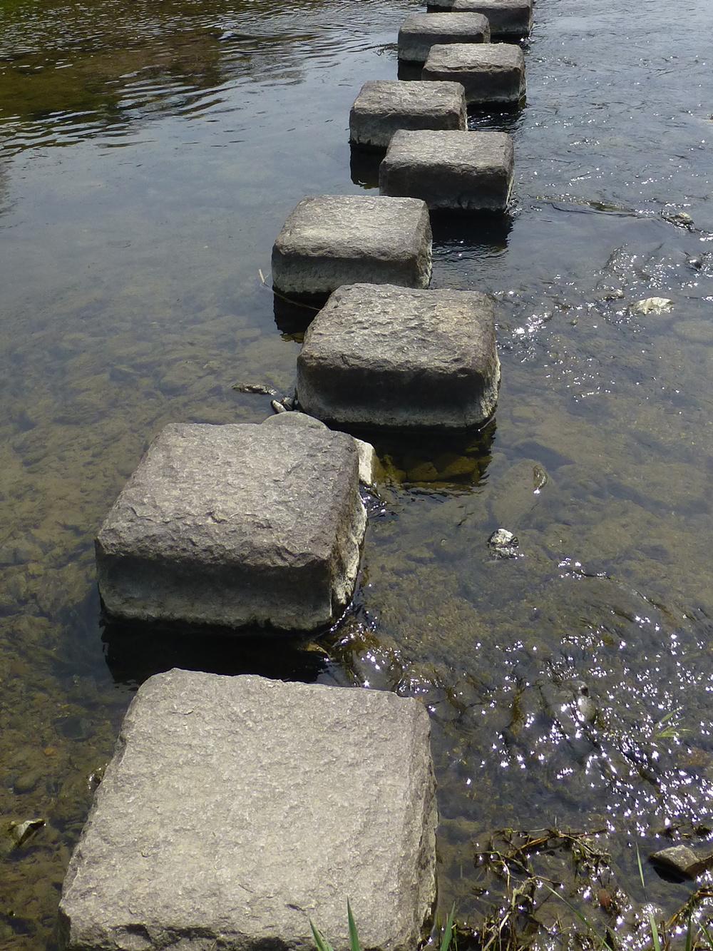 Tsuyama-walk1b.jpg