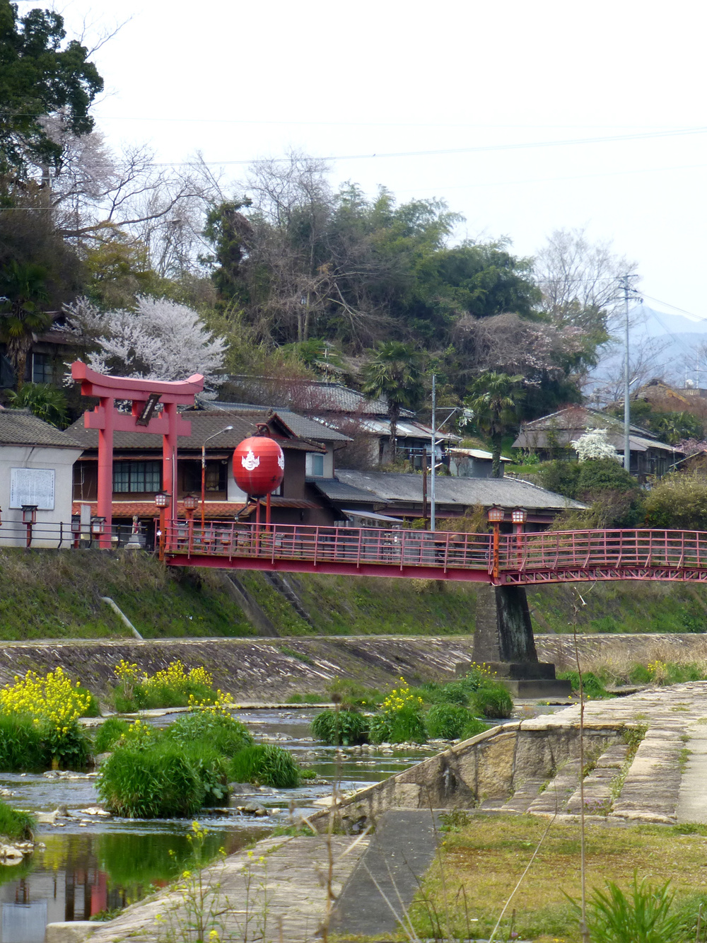 Tsuyama-walk3b.jpg